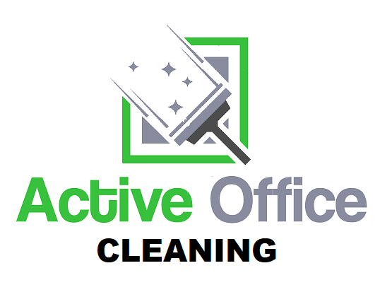 Active Office Cleaning