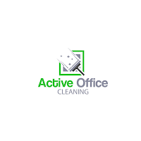 Active office cleaning sydney
