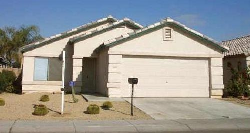 Commercial painting contractor - Commercial exterior painting style ...