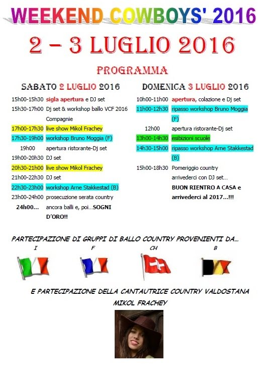 https://sites.google.com/site/compagniecountrydancevda/Programma_Weekend_Cowboys_2016_DEF.pdf?attredirects=0&d=1