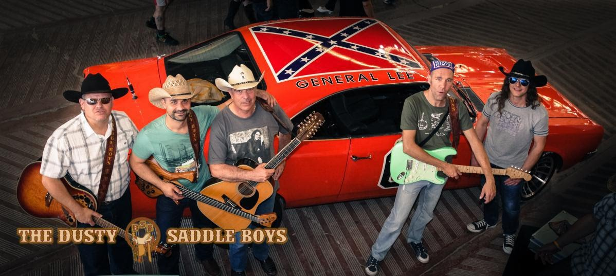 https://sites.google.com/site/compagniecountrydancevda/newsletter/The_Dusty_Saddle_Boys.jpg