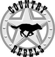 https://sites.google.com/site/compagniecountrydancevda/link-amici/Logo_Country_rebels.jpg