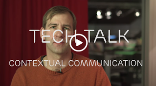 http://www.ericsson.com/news/140403-tech-talk-contextual-communication_244099437_c