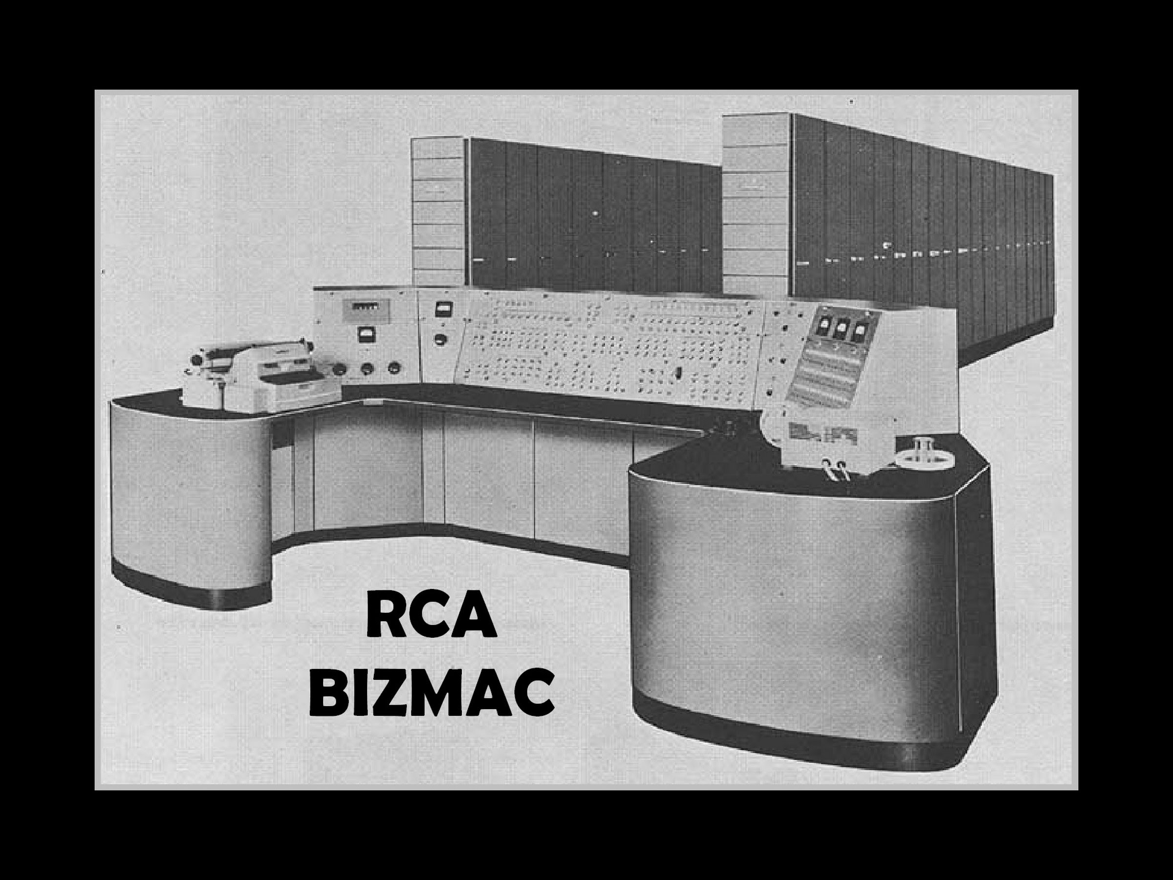 the univac 1107 A simula compiler has been in operation on the univac 1107 computer since  january 1965 the compiler trans- lates a simula system description into an.