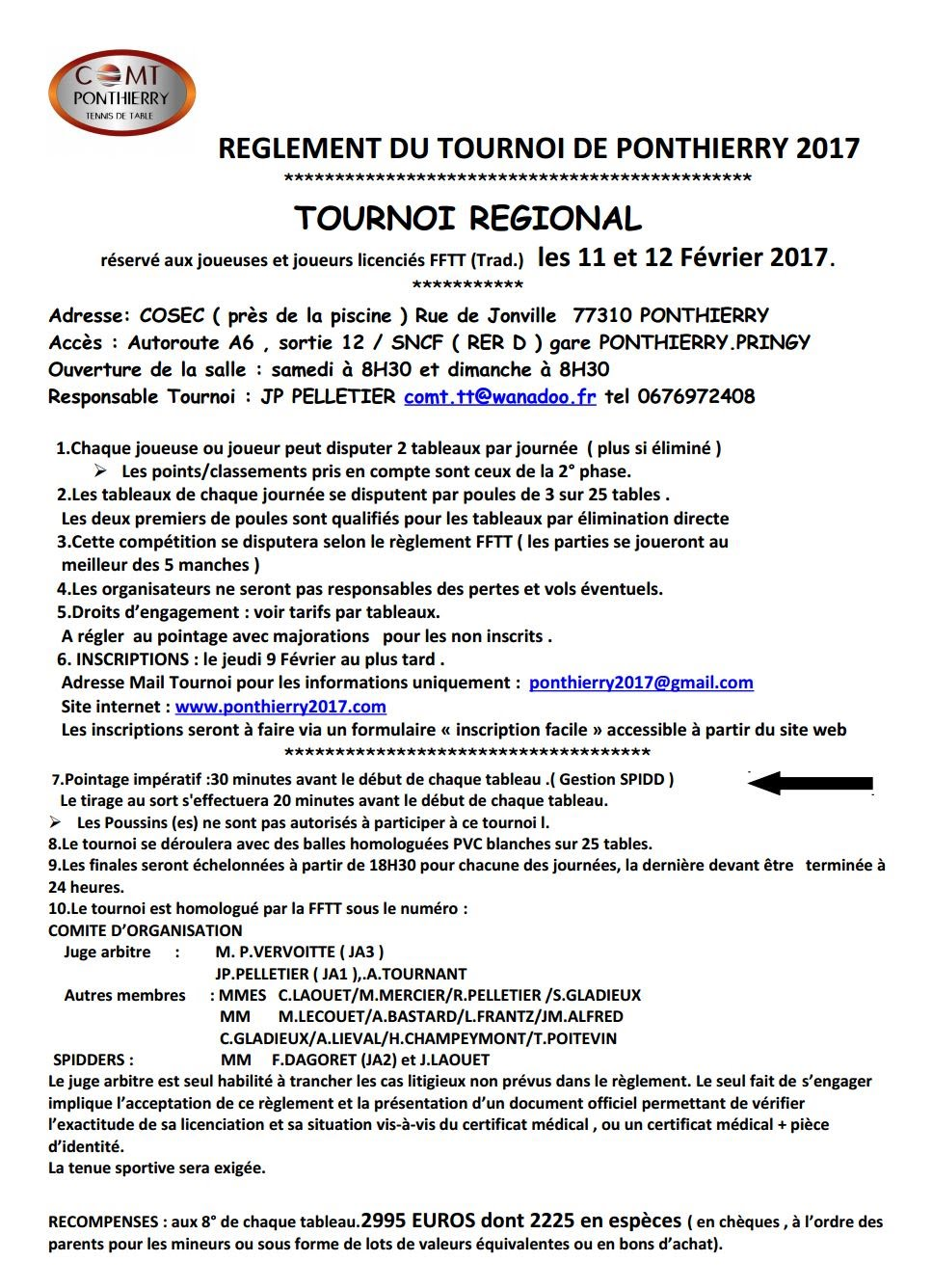 https://sites.google.com/site/comt2017/TOURNOI%202017%20REGLEMENT%20REGIONAL.pdf?attredirects=0&d=1