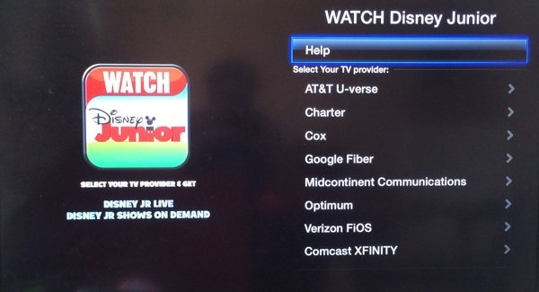 How to activate Disney channels on Roku - comtech365