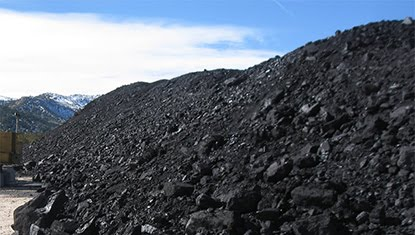 Petroleum Products Industry Executives Email List | Coal