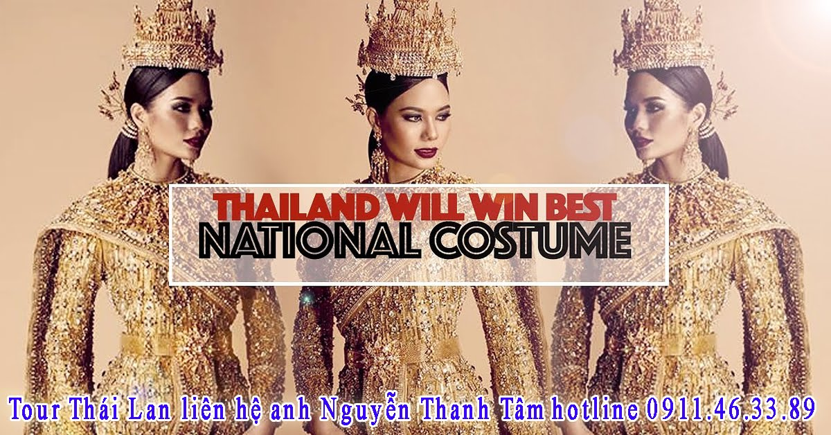 thailand will win best national costume congtypacifictravel
