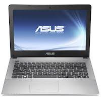 16646_800_laptop-asus-x455la-wx443d-600x6000.jpg (800×800)