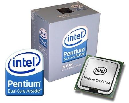 bo-vi-xu-ly-cpu-intel-pentium-g860-3ghz-3mb-cache.jpg (450×360)