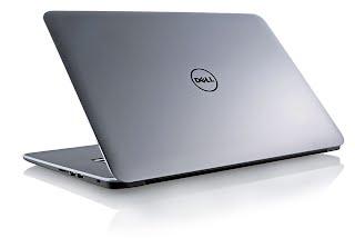 buoi-ra-mat-nhung-mau-laptop-dinh-dam-cua-dell-1.jpg (1160×776)