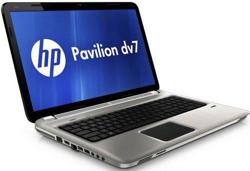 laptop-hp-1.jpg (500×342)