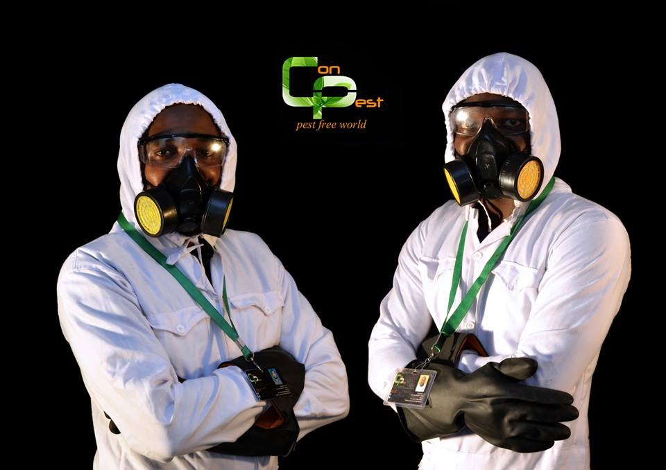 Our PEST CONTROL SERVICES comprises of professional fumigators who are committed in ensuring that your dwelling place is pest free within Nairobi. & FUMIGATION u0026 PEST CONTROL SERVICES IN NAIROBI - Conpest Limited.