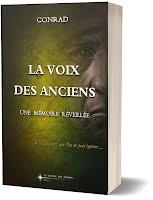 LA VOIX DES ANCIENS