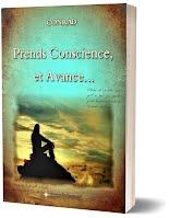 Prends Conscience, et avance