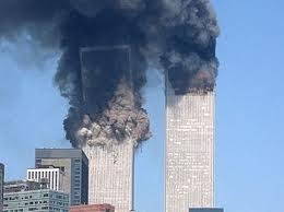 911 Conspiracy with testimony from World Trade Center architects.