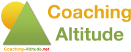 http://coaching-altitude.net/