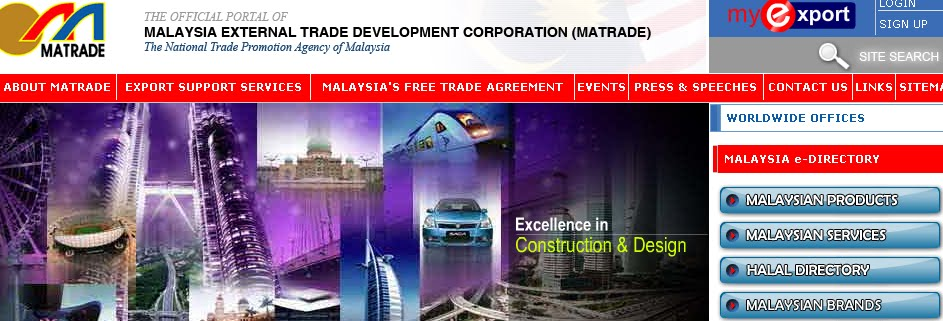 Trade Information/ How to doing business in Malaysia - Consulate