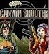 http://coolmuketers.webs.com/canyon_chuter.swf
