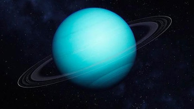 uranus planet questions and answers cool planet facts