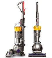 James Dyson Vs Hoover The Student Guide To Copyright