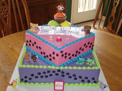 Phenomenal Girlsbirthdaycakes Cakes By Corina Funny Birthday Cards Online Elaedamsfinfo