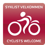 http://www.cyclingnorway.no/vesteraalen/