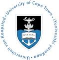 www.uct.ac.za