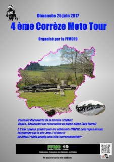 https://sites.google.com/site/correzemototour/home/Affiche%204eme%20CMT.jpg?attredirects=0