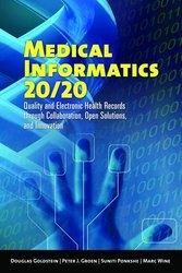 http://www.amazon.com/s/ref=nb_sb_ss_i_0_25?url=search-alias%3Dstripbooks&field-keywords=medical+informatics+20+20&sprefix=medical+informatics+20+20
