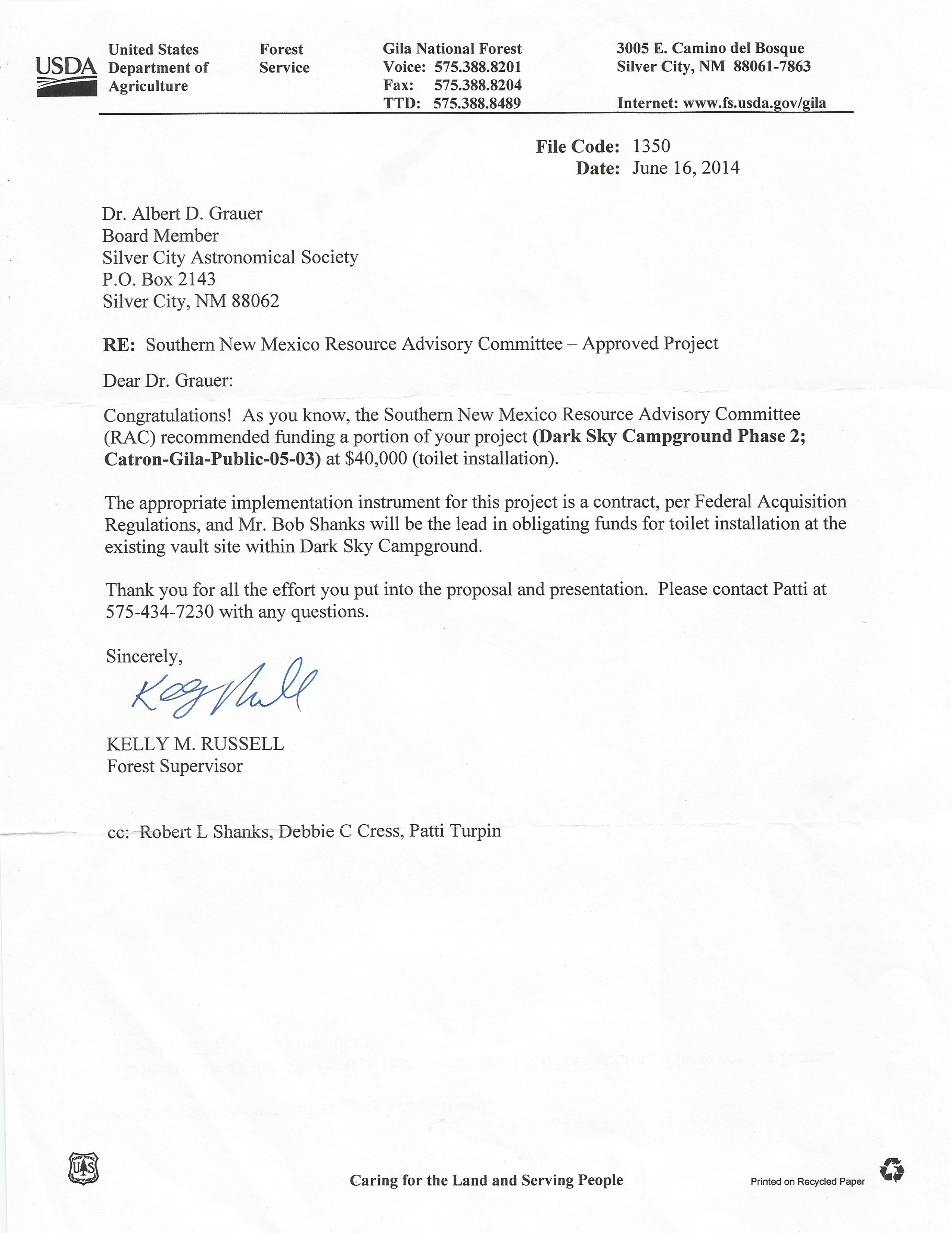 Congratulations Letter For Award from sites.google.com