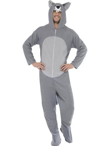 d0bd0bf08f7d ... the animal onesies have really managed to draw most attention. They are  made from high quality material like polar fleece and can be machine washed.
