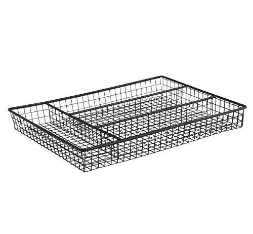 https://www.amazon.co.uk/Deluxe-Stainless-Steel-Cutlery-Tray/dp/B01L5WS3S2