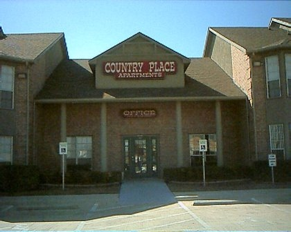 Countryplace3316