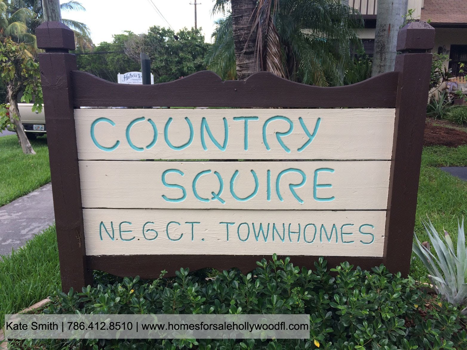 Country Squire Townhomes Dania Beach, FL 33004. Find Today's Country Squire Townhomes, Dania Beach, FL housing market