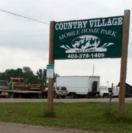 Country Village Mobile Home Park