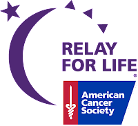 http://relay.acsevents.org/site/TR/RelayForLife/RFLCY15EC?fr_id=66381&pg=entry