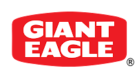 https://www.gianteagle.com/
