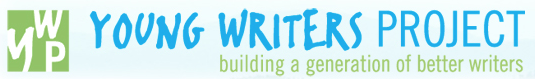 http://youngwritersproject.org/