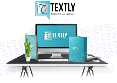 Buy Textly here