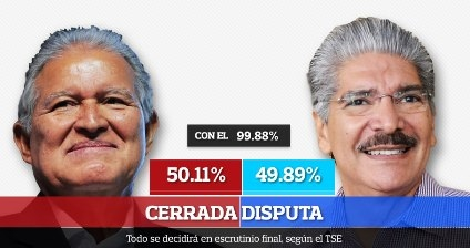 https://sites.google.com/site/crcomunidadreal/24-horas-de-noticias-y-opiniones/elecciones/_draft_post/Cerrada%20disputa.jpg?attredirects=0