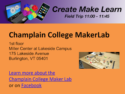http://www.champlain.edu/centers-of-excellence/emergent-media-center/makerlab