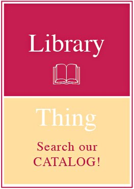 http://www.librarything.com/catalog/CRIEM