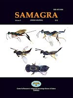 Samagra_9_2013_front-cover