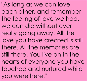 Tuesdays_with_Morrie_quotes