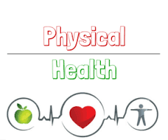 Image result for physical health