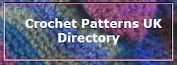 Link to the free pattern directory