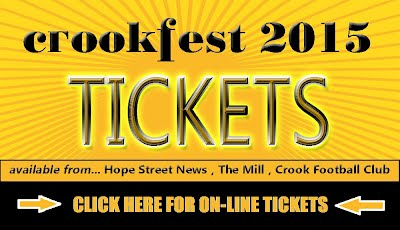 http://www.skiddle.com/whats-on/Darlington/Crook-Town-FC/CrookFest-2015/12263838/