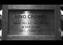 https://sites.google.com/site/crosbyfanworld/plaque/Crosby%20Plaque.jpg