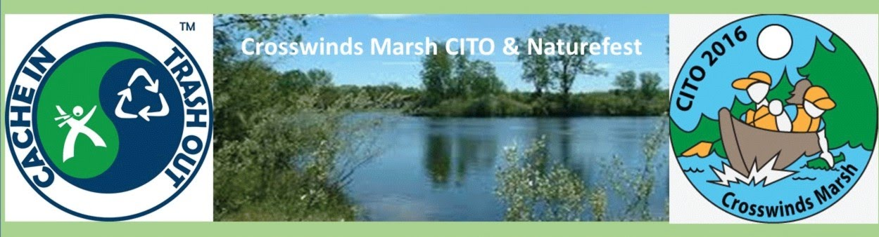 https://sites.google.com/site/crosswindsmarshmeanderings16/home/cito-2016-at-the-nature-fest/crosswindscito2016logo.jpg?attredirects=0